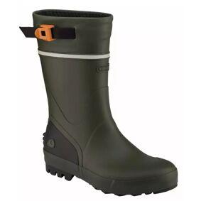 Viking Footwear Touring III - Gummistøvel - Grønn - 44