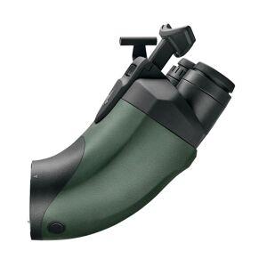 SWAROVSKI OPTIK BTX Eyepiece Module