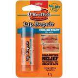 OKeefes Lip Repair Cooling - Leppepomade