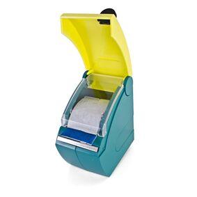 Soft1 6cmx5m - Plasterdispenser