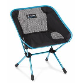 Helinox Chair One Mini - Stol - Svart