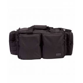 5.11 Tactical Range Ready - Bag - Svart
