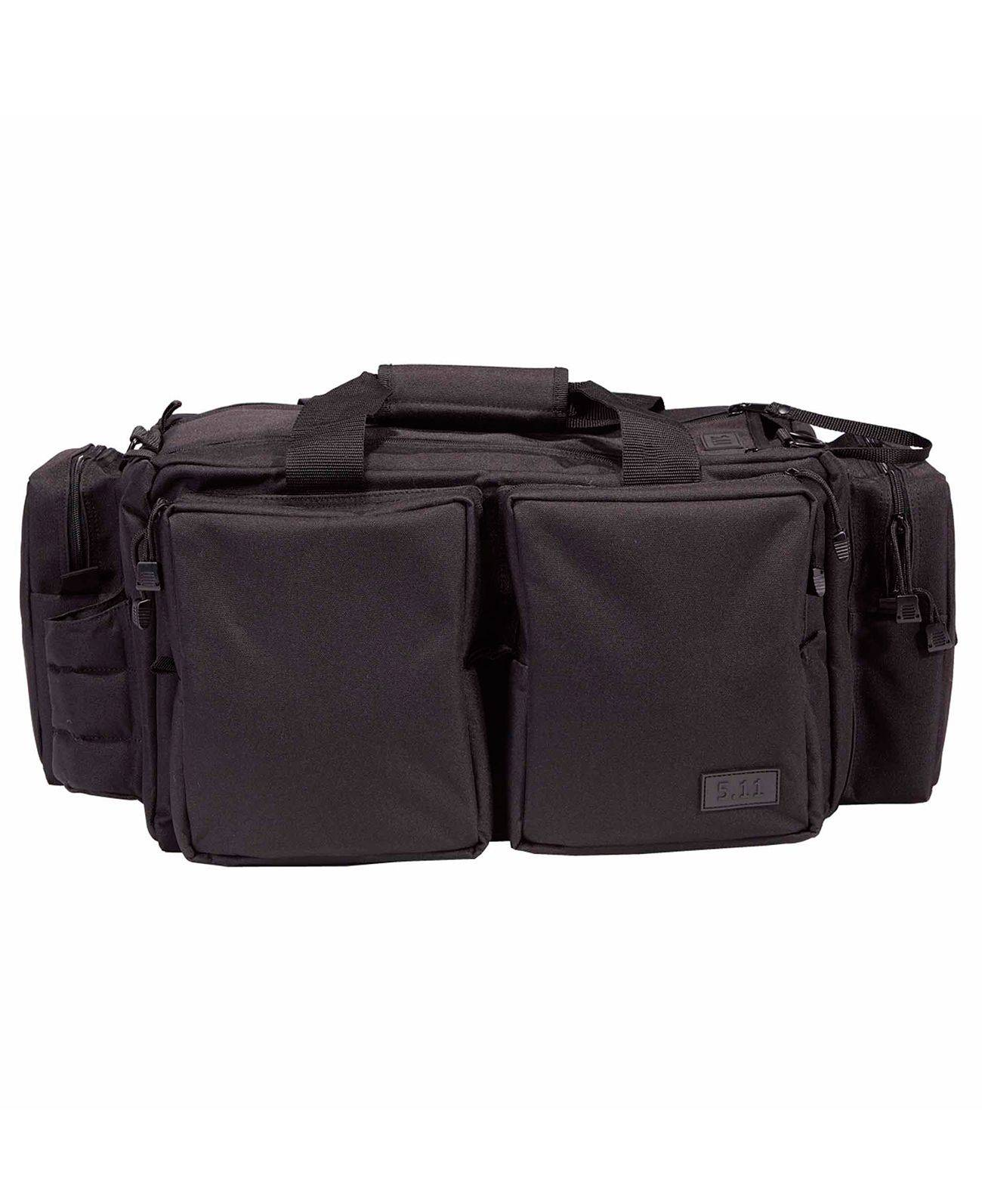 5.11 Tactical Range Ready - Bag - Svart