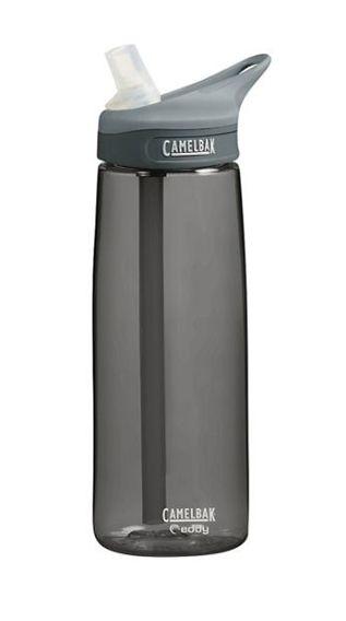 Camelbak 0.75L - Drikkeflaske - Grå