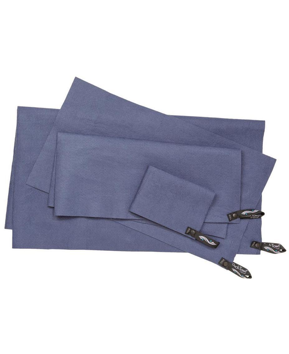 PackTowl Original Small - Håndkle