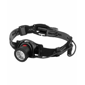 ANSMANN HD500R - Hodelykt