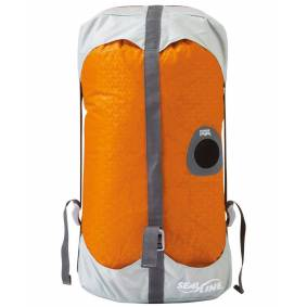 SealLine Blocker DRY Compress 5L - Dry Sack