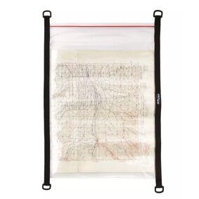 SealLine Map Case L - Kartmappe