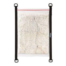 SealLine Map Case M - Kartmappe