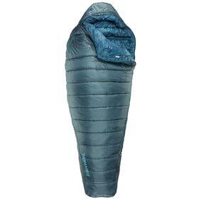 Therm-a-Rest Saros 0F/-18C Regular - Sovepose