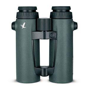 SWAROVSKI OPTIK El Range 8X42 WB - Kikkert - Grønn