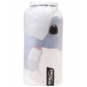 SealLine Discovery View Dry Bag 20L - Dry Sack