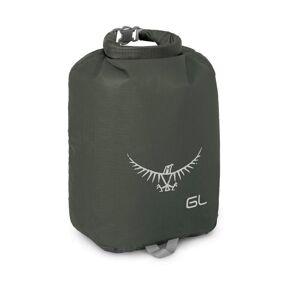 Osprey Ultralight DrySack 6L - Bag - Grå