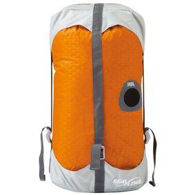 SealLine Blocker DRY Compress 20L - Dry Sack