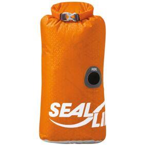 SealLine Blocker Purge 20L - Dry Sack - Oransje