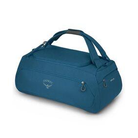 Osprey Daylite Duffel 60 -  - Bag - Wave Blue -