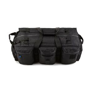 MILRAB Original 90L - Bag - Svart