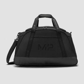 MP Gym Holdall Treningsbag — Svart
