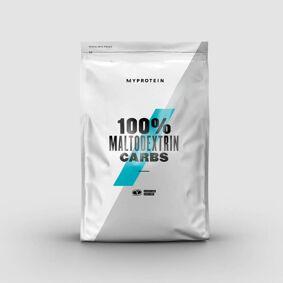 Myprotein Maltodekstrin - 5kg - Naturell