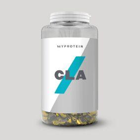 Myprotein CLA - 60kapsler - Naturell