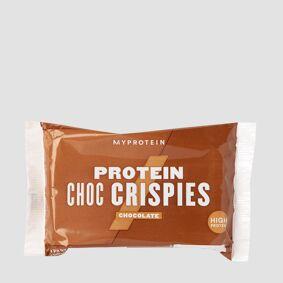 Myprotein Protein Sjokolade Snacks (Prøve)