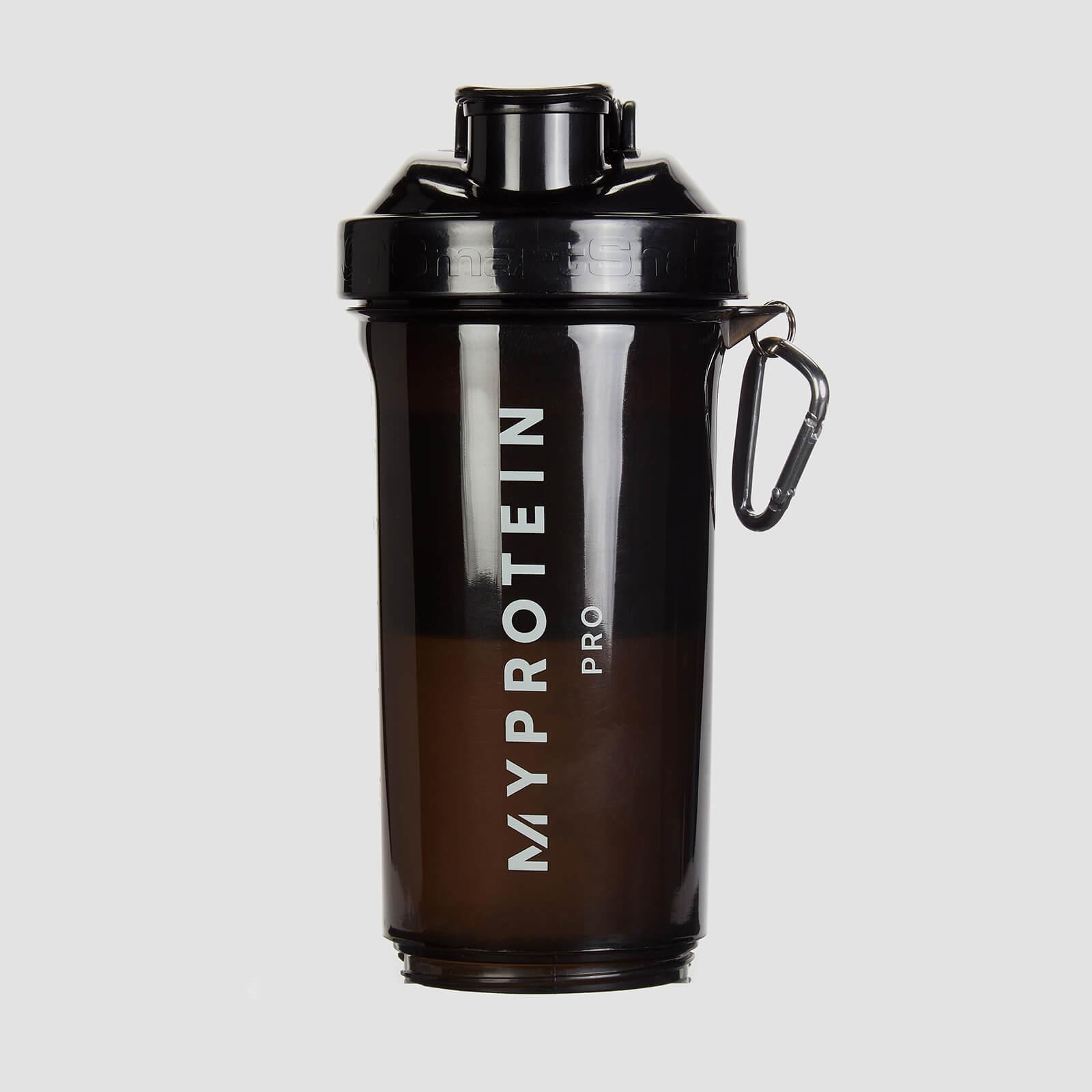 Myprotein Slim Shaker