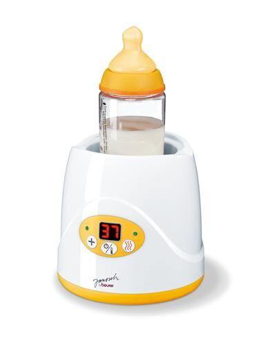 Beurer Flaskevarmer Beurer BY52