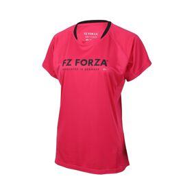 FZ Forza Blingley T-shirt Women Sparkling Cosmo L
