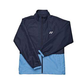 Yonex Womens Suit Jacket Classic L