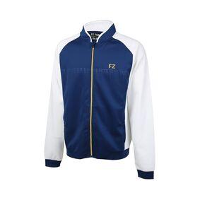 FZ Forza Boston Jacket Estate Blue XL