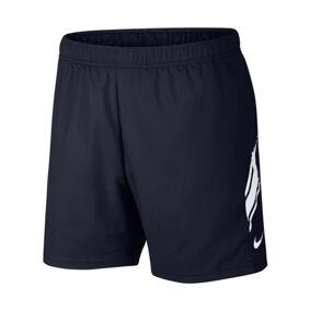 Nike Dry 7'' Shorts Obsidian Navy XL