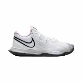 Nike Air Zoom Vapor Cage Women White 35.5