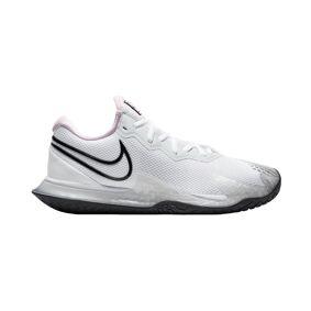 Nike Air Zoom Vapor Cage Women White 38