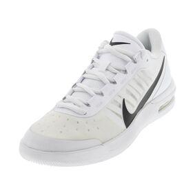 Nike Air Max Vapor Wing White 44.5
