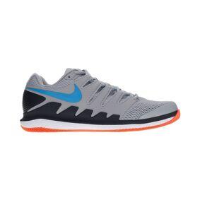 Nike Air Zoom Vapor X Grey 40