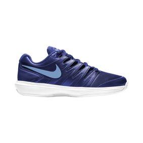 Nike Air Zoom Prestige Clay/Padel Blue Coast 45