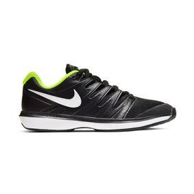 Nike Air Zoom Prestige Black/Yellow 40.5