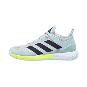 Adidas Adizero Ubersonic 4 M Clay/Padel Grey 2021 47 1/3