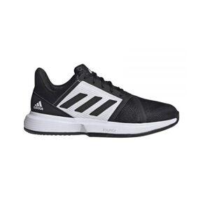 Adidas Court Jam Bounce M Clay/Padel Black 2021 43 1/3