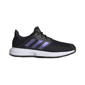 Adidas Game Court Black 2021 44 2/3