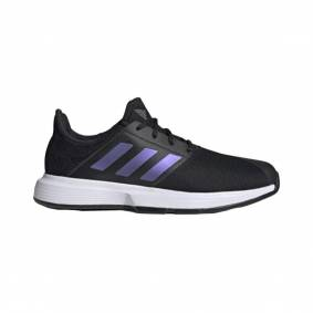 Adidas Game Court Black 2021 41 1/3