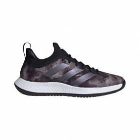Adidas Defiant Generation M Tennis/Padel Black 2021 42