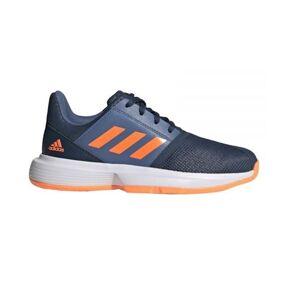 Adidas CourtJam XJ 33