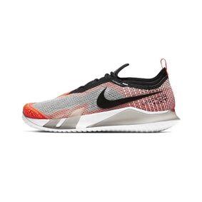 Nike Court React Vapor NXT Tennis/Padel 2021 42