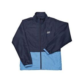 Yonex Boys Suit Jacket Classic 140