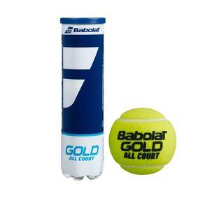 Babolat Gold 18 rør (kasse)