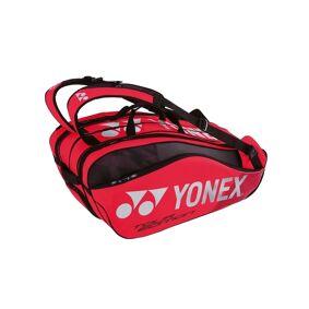 Yonex Pro Bag x6 Flame Red