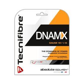Tecnifibre DNAMX Set 1.20