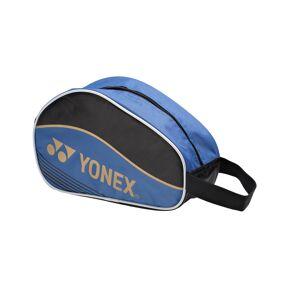 Yonex Toilet Bag Blue