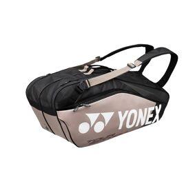 Yonex Pro Bag x6 Platinum